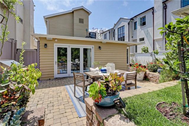 1600 Elm Ave, Manhattan Beach, CA 90266 photo 33