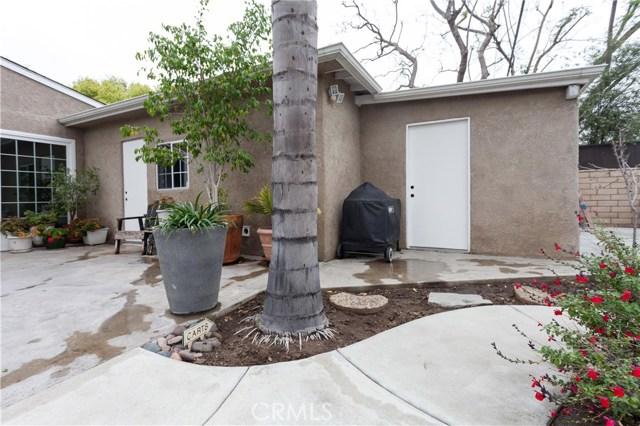 3652 Charlemagne Av, Long Beach, CA 90808 Photo 32