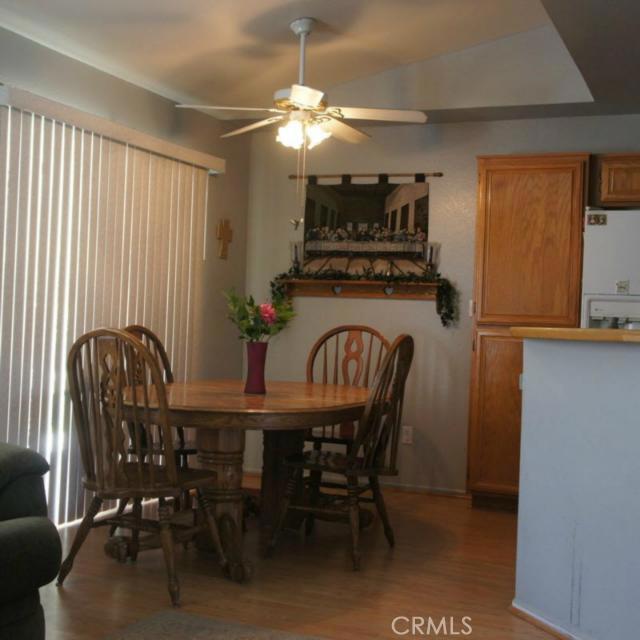 14426 Malibu Court,Adelanto,CA 92301, USA