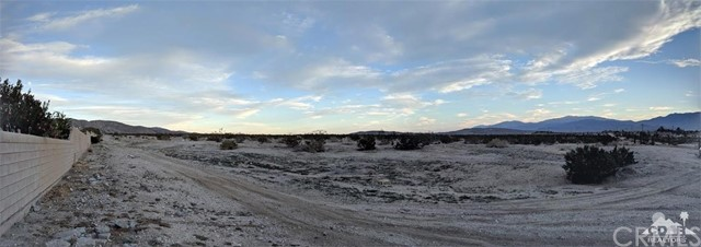 10.09 Acres Mcgarger Road