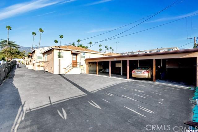 1404 1408 5th Street, Glendale CA: http://media.crmls.org/medias/50400552-eaa6-4e44-812b-9fcb52828395.jpg