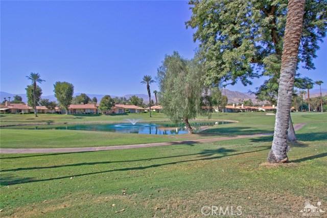 163 Madrid Avenue, Palm Desert CA: http://media.crmls.org/medias/50411fd2-78c6-4d45-8796-49a6b334bb75.jpg