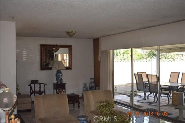 1619 W Chateau Pl, Anaheim, CA 92802 Photo 1