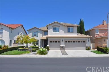 29 Japonica , CA 92618 is listed for sale as MLS Listing PW18214011