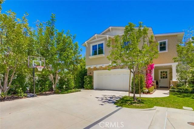 2 Summer House Lane, Newport Beach, CA 92660