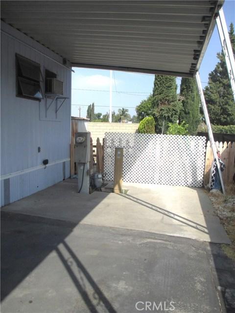 1630 barranca Avenue, Glendora CA: http://media.crmls.org/medias/5045b493-10ab-4884-aee6-3eb65e2a9b06.jpg