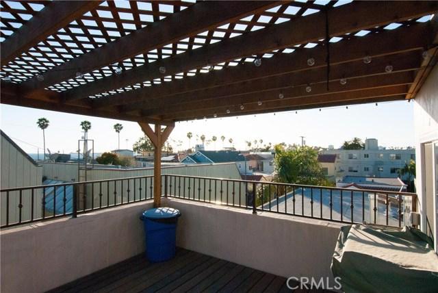 44 Corona Av, Long Beach, CA 90803 Photo 12