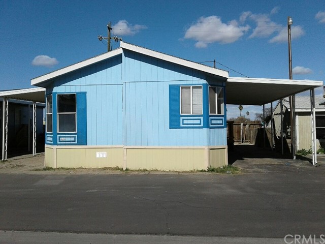 1907 Dairy Avenue 16, Corcoran, CA 93212