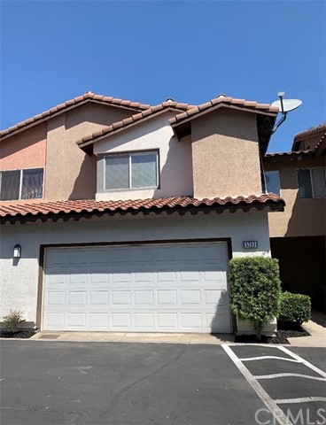 Photo of 3793 Camino Tobago, Riverside, CA 92503