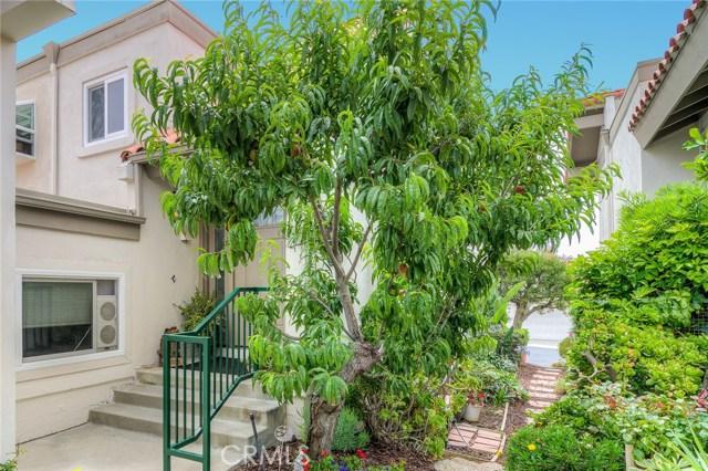 724 Calle Casita, San Clemente, CA 92673