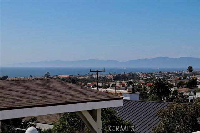 1057 8th Pl, Hermosa Beach, CA 90254 photo 39