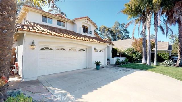 997 Goldenrod Lane, San Luis Obispo CA: http://media.crmls.org/medias/50481130-126c-4138-8f7b-39a89f3a2e2b.jpg