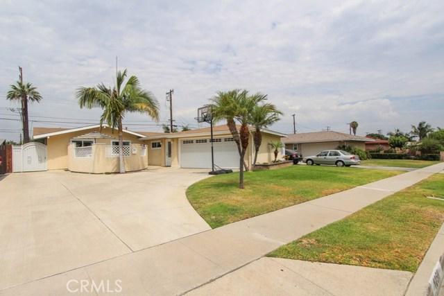 1259 N Aetna St, Anaheim, CA 92801 Photo 37