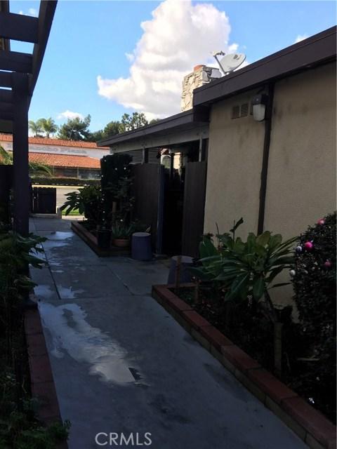 2183 W Brownwood Av, Anaheim, CA 92801 Photo 4