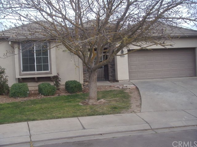 Detail Gallery Image 1 of 1 For 4016 Summer Ct, Merced,  CA 95340 - 4 Beds   2 Baths