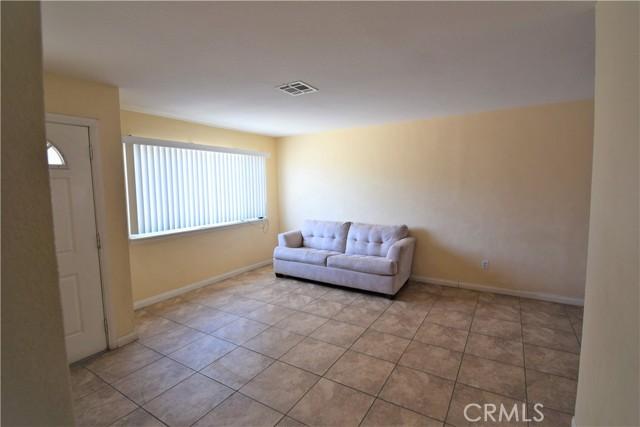 83155 Alvarado Avenue, Thermal CA: http://media.crmls.org/medias/50492aa2-0ec1-4390-9249-66ebb3e2c416.jpg