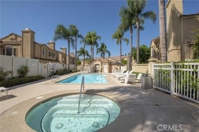 1022 Explanada Street, Corona CA: http://media.crmls.org/medias/5049592b-0f75-48f3-ba40-d63ab7846d25.jpg