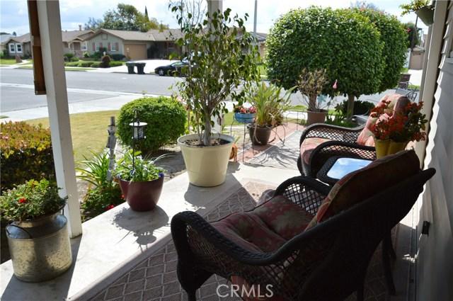 537 S Dustin Pl, Anaheim, CA 92806 Photo 6