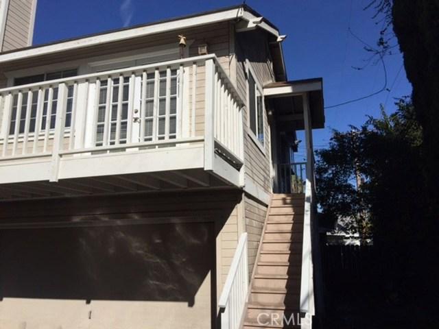 520 Newport Av, Long Beach, CA 90814 Photo 2