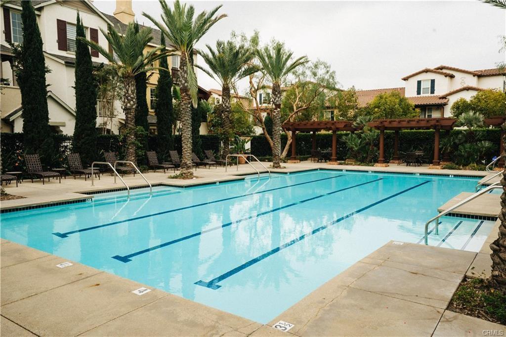 759 S Melrose St, Anaheim, CA 92805 Photo 29