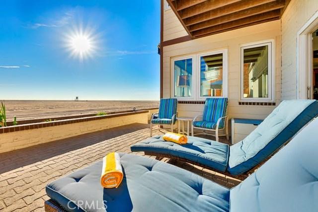 514 W Oceanfront, Newport Beach CA 92661