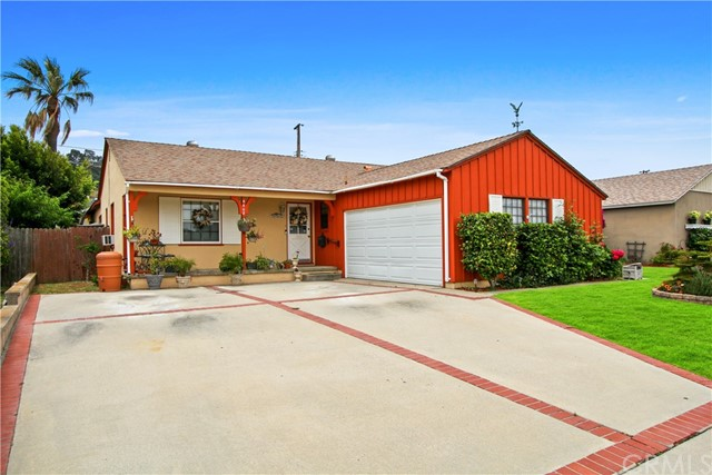 4408 Pacific Coast, Torrance, CA 90505 Photo