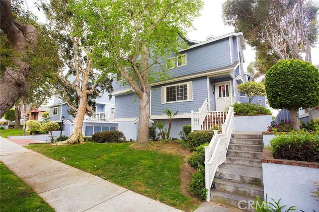 317 N Broadway 7, Redondo Beach, CA 90277