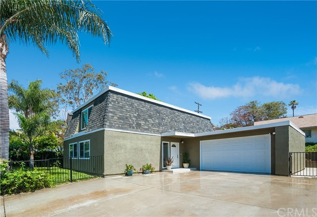 Photo of 1503 Calle Alcazar, San Clemente, CA 92672