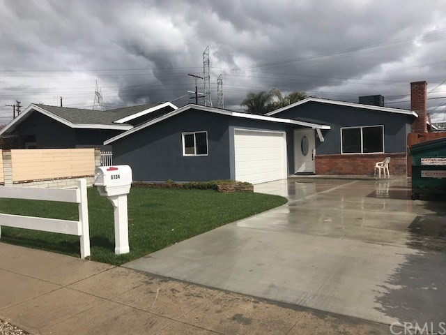 , CA  is listed for sale as MLS Listing CV18045809
