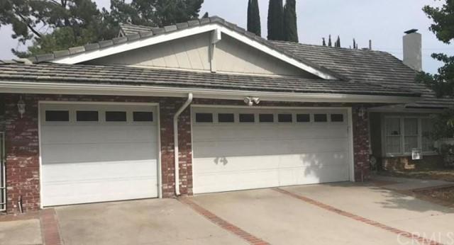 5012 Ludgate Drive Agoura Hills, CA 91301 - MLS #: PW18019276