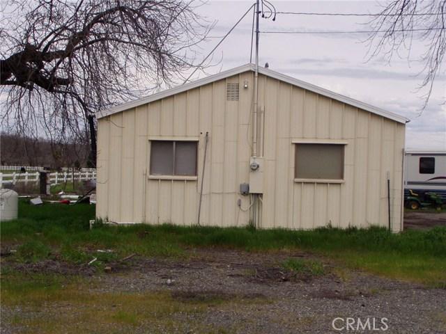 12600 State Highway 99e, Red Bluff CA: http://media.crmls.org/medias/504fba84-311b-4c70-8c1a-7491a50e2cc9.jpg