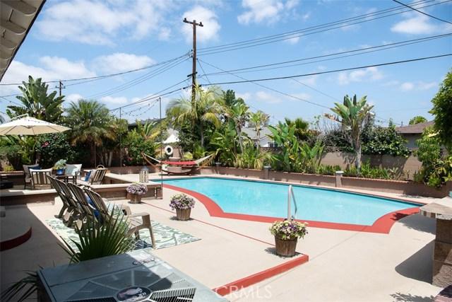 1537 W Harriet Ln, Anaheim, CA 92802 Photo 21