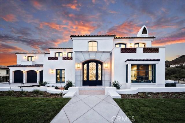 Photo of 32009 Cape Point Drive, Rancho Palos Verdes, CA 90275