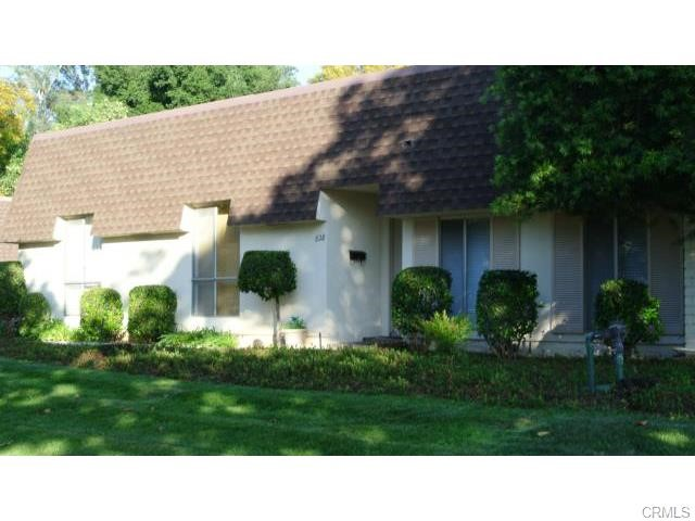 Rental Homes for Rent, ListingId:35088123, location: 828 East Highland Avenue East Redlands 92374