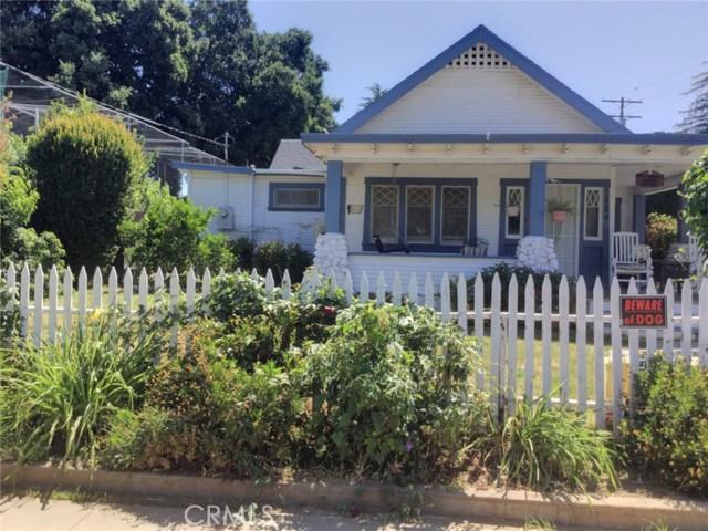 704 Edgar Avenue, Beaumont, CA 92223