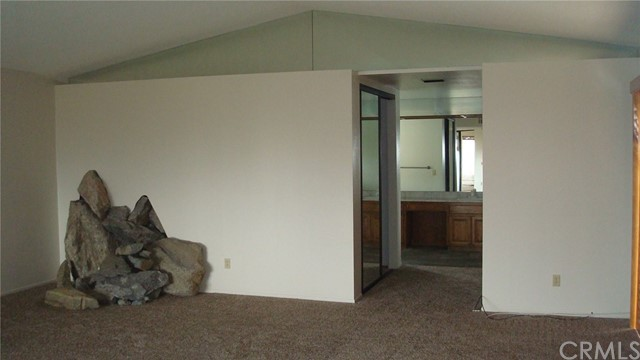39320 Oak View Lane Cherry Valley, CA 92223 - MLS #: EV17106981