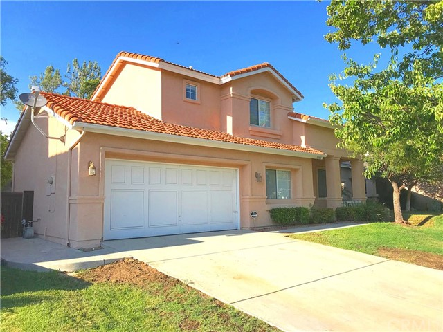 31406 Heitz Ln, Temecula, CA 92591 Photo 0