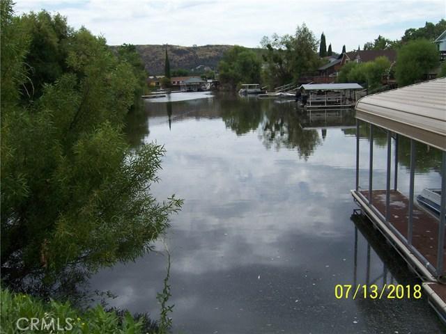 13181 Everglade Boulevard Clearlake Oaks, CA 95423 - MLS #: LC18168855