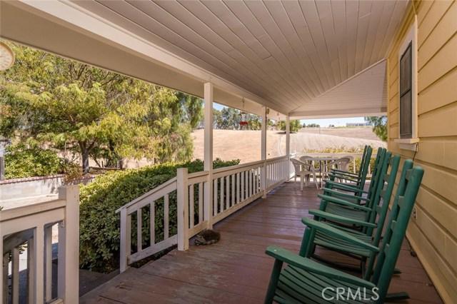 6260 Independence Ranch Lane, San Miguel CA: http://media.crmls.org/medias/505ae286-9f67-47ea-a557-b124b509a4d0.jpg