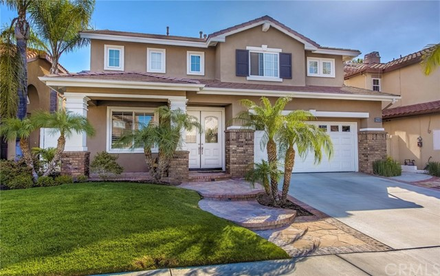 Photo of 2993 YOUNG, Tustin, CA 92782