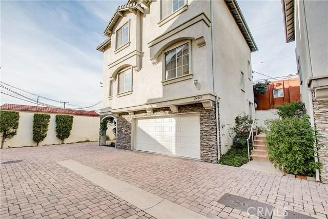 24005 Los Codona Ave, Torrance, CA 90505 photo 45