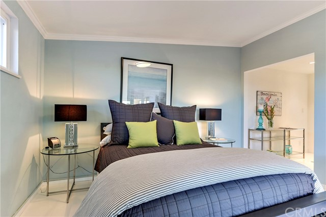 1807 Galatea Terrace Corona Del Mar, CA 92625 - MLS #: NP18017946