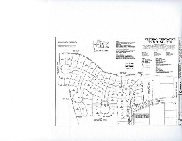 Land for Sale at California City Blvd California City, California United States