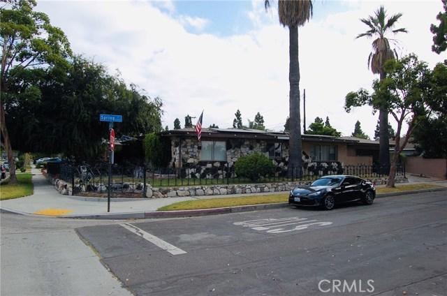 3008 Shadypark Dr, Long Beach, CA 90808 Photo