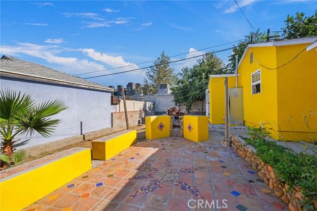 2950 Partridge Av, Los Angeles, CA 90039 Photo 17