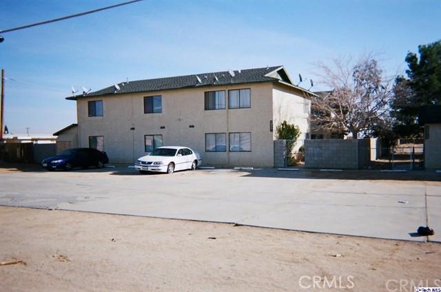 20961 83rd Street, California City CA: http://media.crmls.org/medias/505ec78e-f3c0-40f1-a836-78f36acb4785.jpg