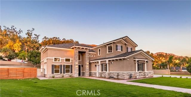1250 E 42nd Place San Bernardino, CA 92404 - MLS #: EV18271059