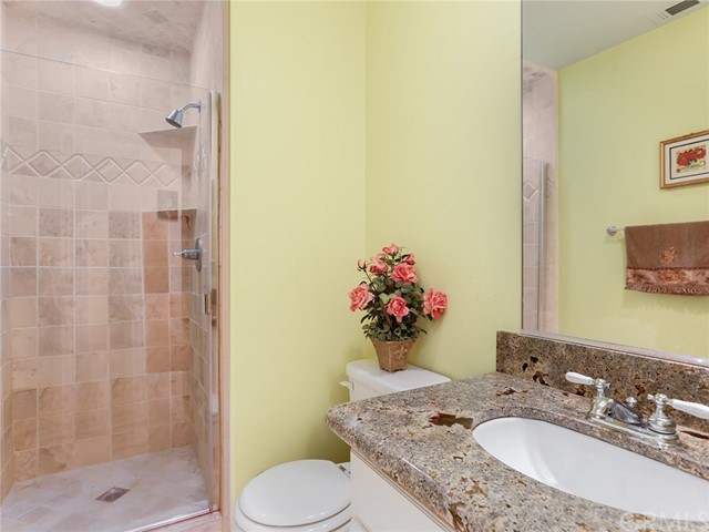 446 Via Gregorio Newbury Park, CA 91320 - MLS #: BB17123013