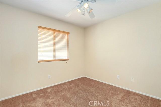 33590 Willow Haven Lane Unit 105 Murrieta, CA 92563 - MLS #: SW18223063