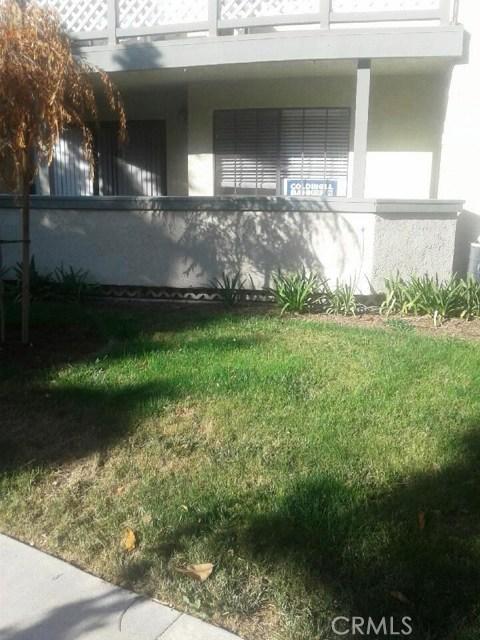 3550 W Sweetbay #B Ct, Anaheim, CA 92804 Photo 18
